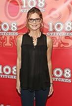 Kate Vernon's primary photo