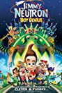 Jimmy Neutron: Boy Genius (2001) Download on Vidmate