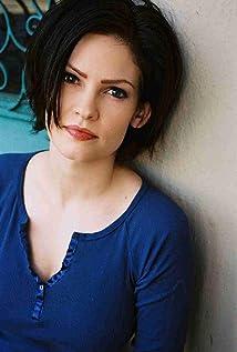 Jill Bennett Picture