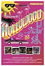 Primary image for Welcome to Hollywood... Florida