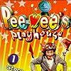 Paul Reubens in Pee-wee's Playhouse (1986)
