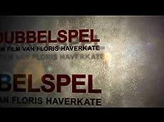 Dubbelspel: Film Logo!