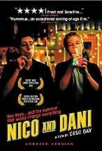 Primary image for Nico and Dani