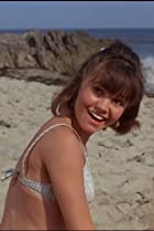 Image of Gidget: I Love You, I Love You, I Love You, I Think