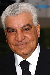 Zahi Hawass Picture