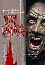 Dry Bones(2013)