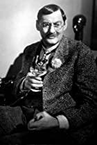 Image of Lionel Barrymore