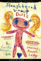 Image of Slaughtered Vomit Dolls