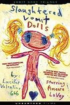 Image of Slaughtered Vomit Dolls