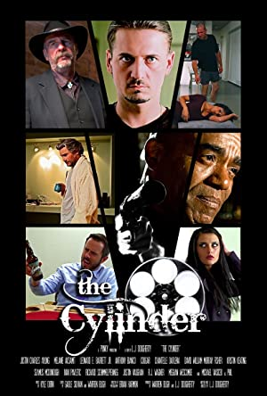 The Cylinder full movie streaming
