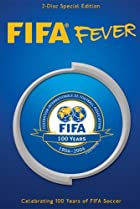 Image of FIFA Fever