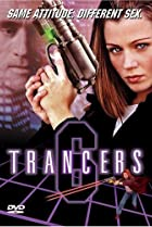 Image of Trancers 6