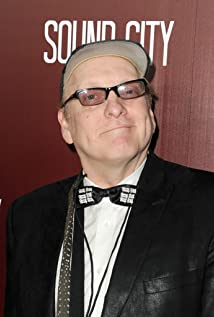 Rick Nielsen Picture