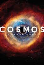 Image of Cosmos: A Spacetime Odyssey