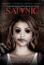 Satanic(2016)