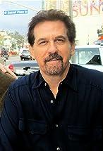 Jon Van Ness's primary photo