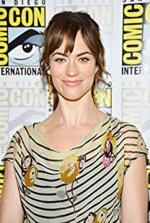 Maggie Siff New Picture - Celebrity Forum, News, Rumors, Gossip