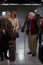 Image of Frasier: Cheerful Goodbyes