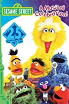 Image of Sesame Street Jam: A Musical Celebration