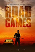 Image of Road Games