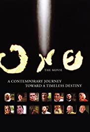 One: The Movie (2005) Poster - Movie Forum, Cast, Reviews