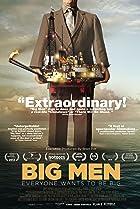Image of Big Men