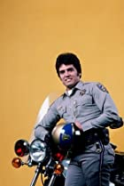 Image of Officer Frank 'Ponch' Poncherello