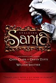 Stalking Santa(2006) Poster - Movie Forum, Cast, Reviews