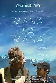 Manakamana(2013) Poster - Movie Forum, Cast, Reviews