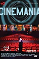 Image of Cinemania