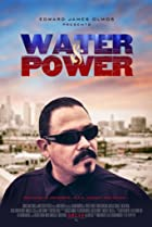 Image of Water & Power
