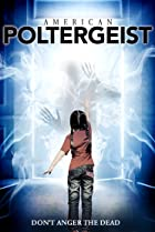 Image of American Poltergeist