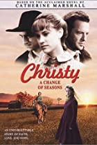 Image of Christy: Choices of the Heart: A Change of Seasons