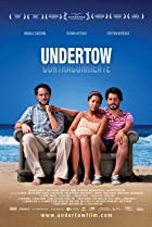 Image of Undertow