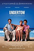 Primary image for Undertow