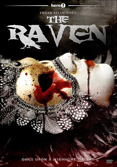 The Raven (2007)