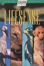 Lifesense: Our Lives Through Animal Eyes Poster