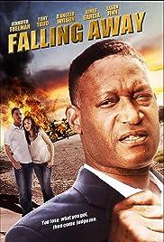 Falling Away Poster