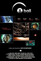 Primary image for 8 Ball