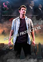 Rise of the Protector