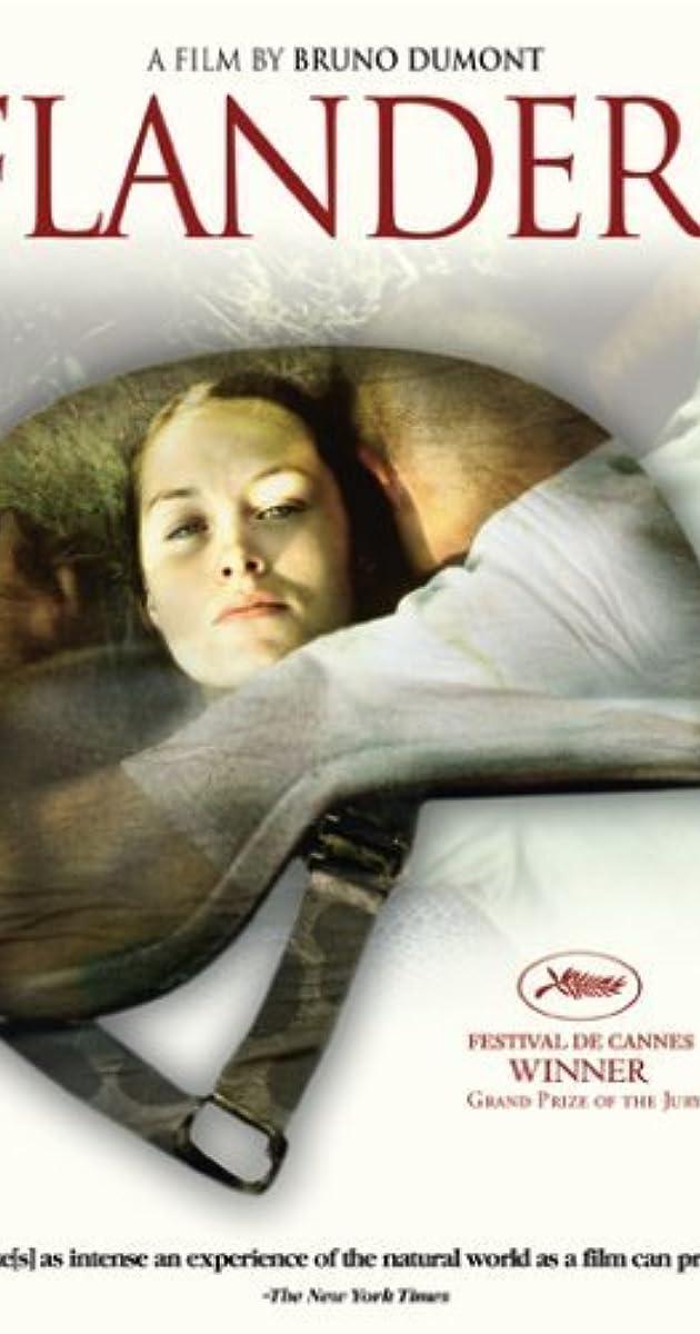 Liebesleben 2007 Stream