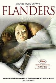Adelaide leroux flandres 2006 - 1 part 2