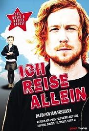 Jeg reiser alene(2011) Poster - Movie Forum, Cast, Reviews