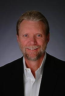 Bruce D. Johnson Picture