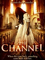 The Channel(2016)