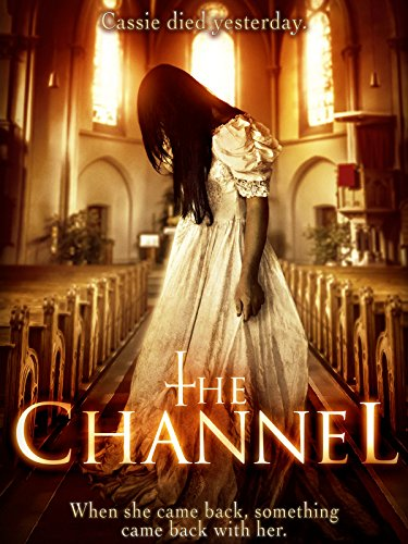 The Channel 2016 720p HEVC BluRay x265 400MB