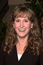 Image of Jodi Benson