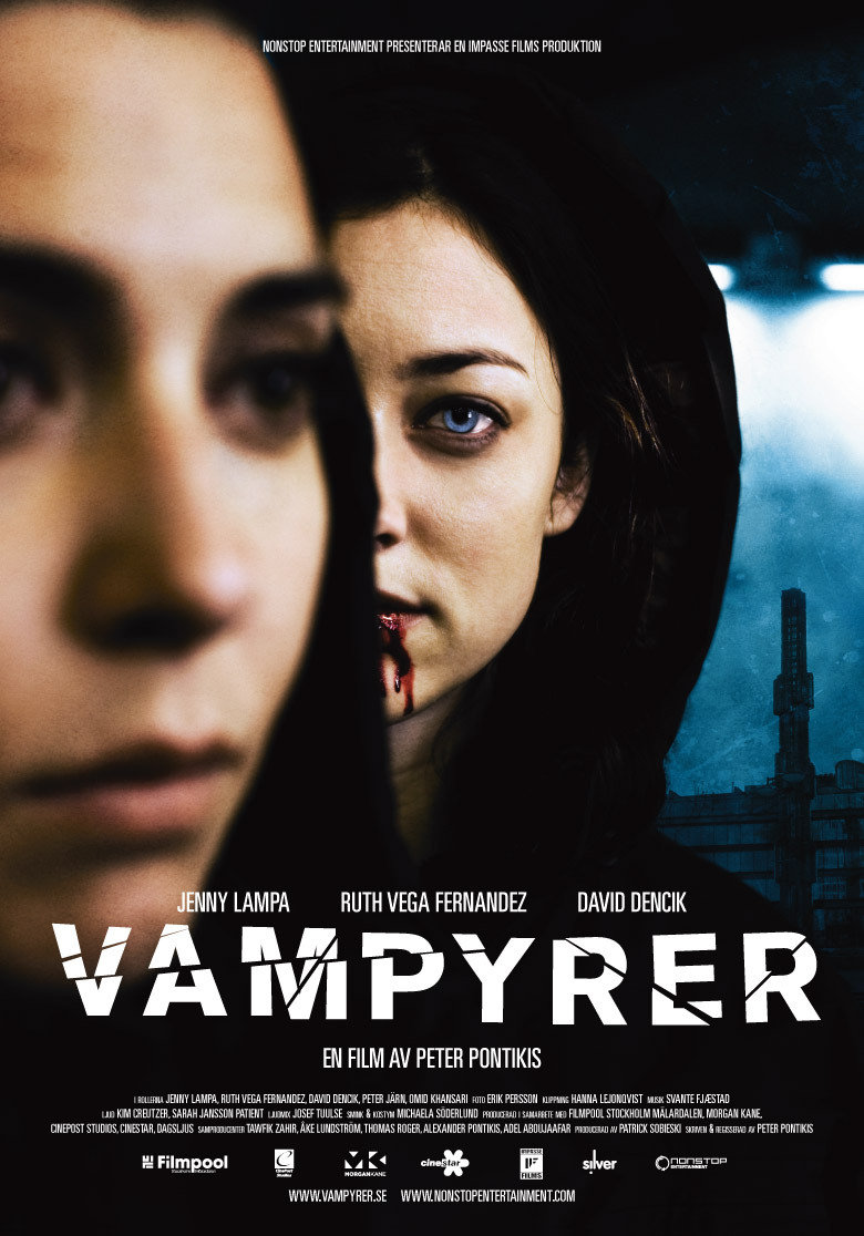 image Vampyrer Watch Full Movie Free Online