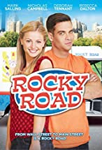 Primary image for Rocky Road