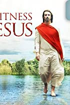 Image of Eyewitness To Jesus